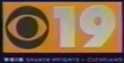 WOIO CBS 19 1996 2