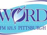 WORD-FM