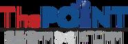 WQXL 1470-95.9 logo