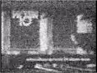 WTEN:WCDC 10:19 1982