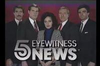 Waga.tv1990