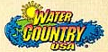 Water Country USA Logo.png