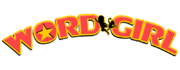 Wordgirl Logo.png