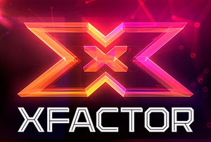 Xfactor2016.png