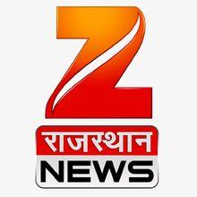 Zee Rajasthan News New.jpg