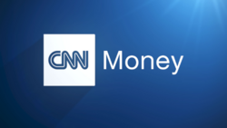 140606150246-cnn-money-logo-story-top.png