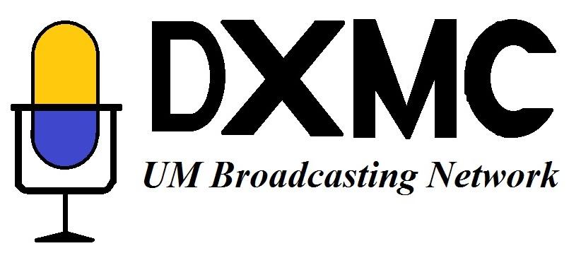 DXUM Radyo Ukay 819 kHz