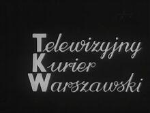 1958-1970 (1).jpg