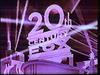 20th Century Fox Film Corporation (1940)