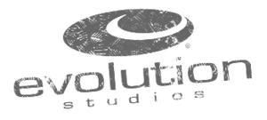 300px-Evolution Studios Logo.png