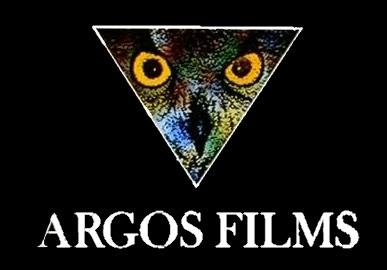 Argos Films