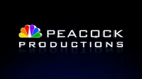 90-NBC-Peacock-Productions-Promo-1.png