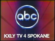 ABC-KXLY 1985