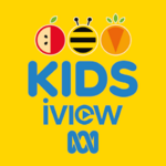 ABC Kids iView 2017