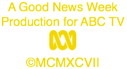 ABC Productions 1997 (Good News Week).png