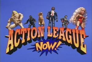 Action League NOW Logo.png