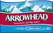 Arrowhead logo.png