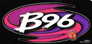 B96 (2)