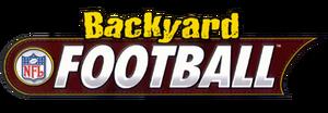 BackyardFootball2002 Too.png
