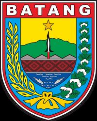 Batang.png