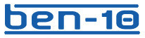 Ben 10 Concept (2004).PNG