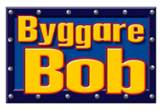 BobtheBuilderSwedishLogo