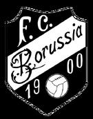 Borussia Monchengladbach 1900 logo.png