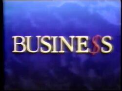 Business (1992).jpg