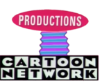 Cartoon Network Productions