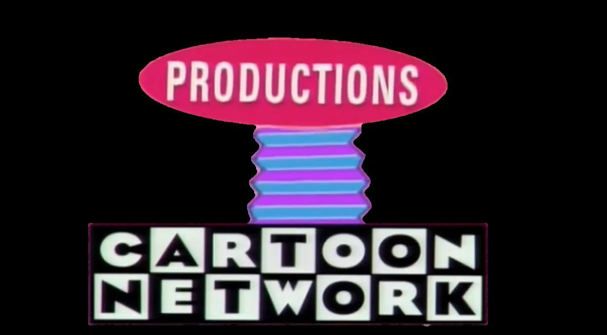 Cartoon Network Productions