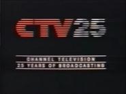 CTV25