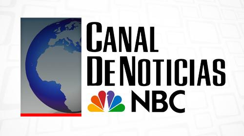 Canal de Noticias NBC
