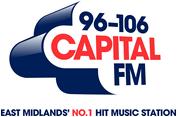 Capital FM East Midlands 2011.png