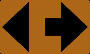 Chatsworth Television