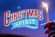 Christmas Spirit .jpeg