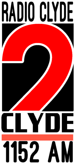 Clyde 2 1994a.png