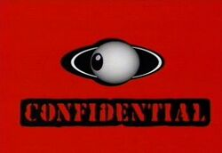 Confidential4.jpg
