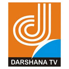 Darshana TV.jpeg