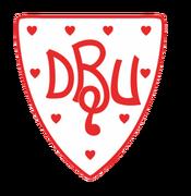 Denmark logo 1964.png