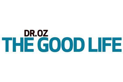 Dr-Oz-The-Good-Life-Logo.jpg