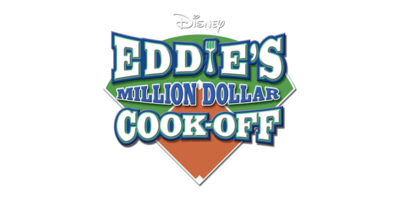 Eddie s million dollar cook-off logo f275525e.png