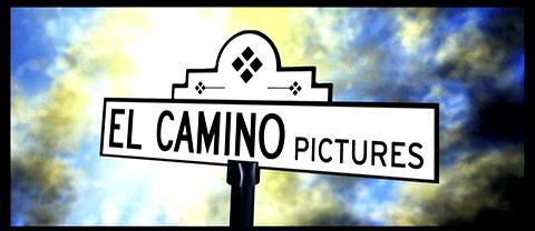 El Camino Pictures