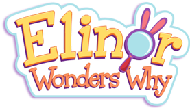 Elinor Wonders Why.png