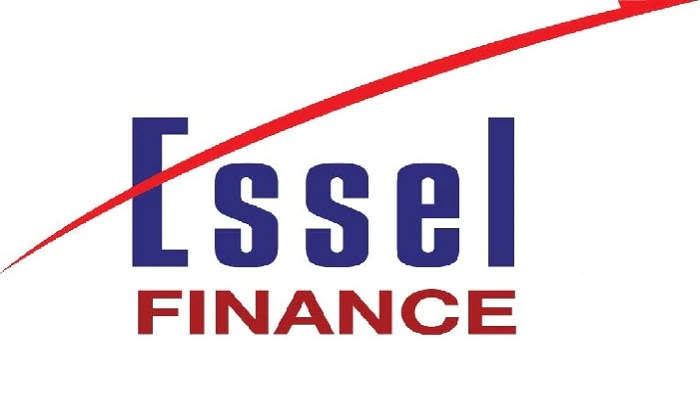 Essel Finance Home Loans Limited