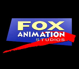 20th Century Animation/Other