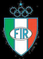 FIR logo.png