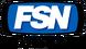 2004–2006