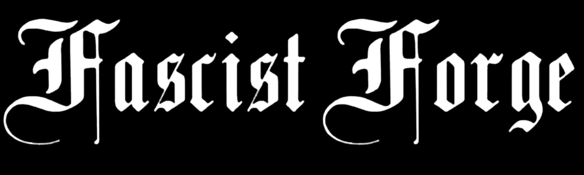Fascist Forge