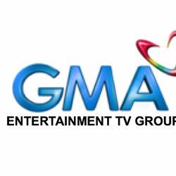 GMA Entertainment Group