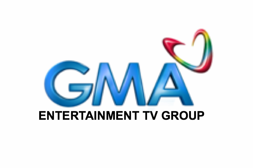 GMA Entertainment Group